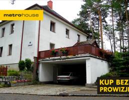 Dom na sprzedaż, Borne Sulinowo, 187 m²