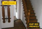 Dom na sprzedaż, Poznań Piątkowo, 120 m²