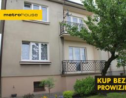 Dom na sprzedaż, Kalisz, 116 m²