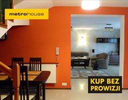 Dom na sprzedaż, Katowice Kostuchna, 120 m²