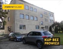 Biurowiec na sprzedaż, Malbork, 2064 m²