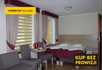Pensjonat na sprzedaż, Kołobrzeg, 570 m²
