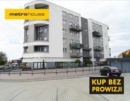 Mieszkanie na sprzedaż, Tczew Kilińskiego, 63 m²