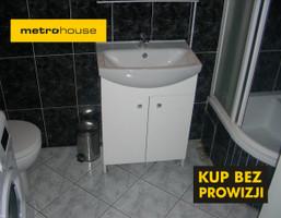 Mieszkanie na sprzedaż, Kraków Rakowice, 105 m²