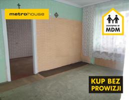 Mieszkanie na sprzedaż, Sosnowiec Radocha, 54 m²