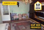 Mieszkanie na sprzedaż, Katowice Ligota-Panewniki, 59 m²