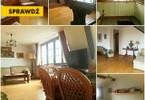 Mieszkanie do wynajęcia, Warszawa Stary Mokotów, 125 m²