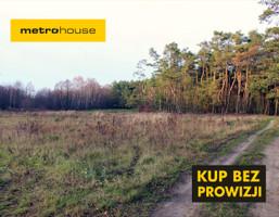 Działka na sprzedaż, Lutomiersk, 1500 m²