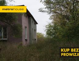 Działka na sprzedaż, Stare Kozłowice, 1600 m²