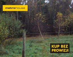Działka na sprzedaż, Borówiec, 2138 m²