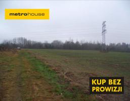 Działka na sprzedaż, Kierszek, 31796 m²