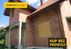 Dom na sprzedaż, Kraków Kurdwanów, 263 m²