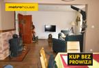 Dom na sprzedaż, Tczew, 110 m²