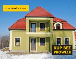 Dom na sprzedaż, Ochojno, 291 m²