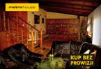 Dom na sprzedaż, Suchy Bór, 180 m²
