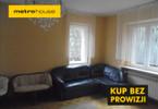 Dom na sprzedaż, Milanówek, 153 m²