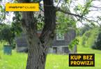Dom na sprzedaż, Burów, 150 m²