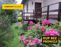 Dom na sprzedaż, Czułów, 152 m²
