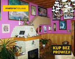 Dom na sprzedaż, Trzebieszowice, 140 m²