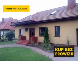 Dom na sprzedaż, Ustanów, 186 m²