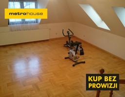 Dom na sprzedaż, Rybie, 297 m²
