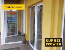 Magazyn na sprzedaż, Koziegłowy, 151 m²