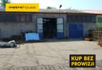 Magazyn na sprzedaż, Kalisz, 4 m²