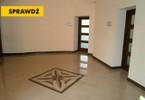 Biuro do wynajęcia, Kalisz, 46 m²