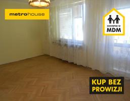 Mieszkanie na sprzedaż, Kielce Jagiellońskie, 59 m²
