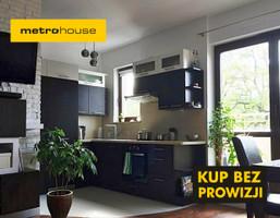 Mieszkanie na sprzedaż, Warszawa Ulrychów, 43 m²