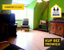 Mieszkanie na sprzedaż, Katowice Śródmieście, 45 m²