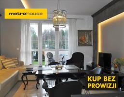 Mieszkanie na sprzedaż, Grzybowo Spacerowa, 45 m²