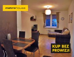 Mieszkanie na sprzedaż, Warszawa Górce, 63 m²