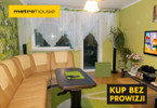 Mieszkanie na sprzedaż, Sosnowiec Pogoń, 75 m²