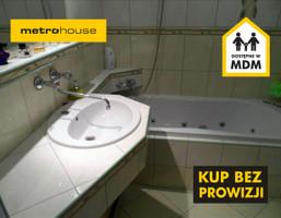 Mieszkanie na sprzedaż, Będzin Kolejowa, 48 m²