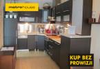 Mieszkanie na sprzedaż, Kalisz Złote Łąki, 67 m²