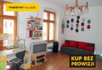 Mieszkanie na sprzedaż, Poznań Jeżyce, 98 m²