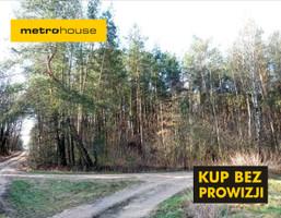 Działka na sprzedaż, Lutkówka Druga, 11300 m²