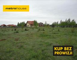 Działka na sprzedaż, Olszewnica Stara, 2000 m²