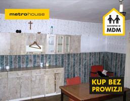 Dom na sprzedaż, Bińcze, 90 m²
