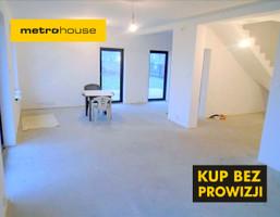 Dom na sprzedaż, Chechło Pierwsze, 155 m²