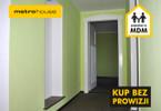 Mieszkanie na sprzedaż, Tczew Paderewskiego, 67 m²