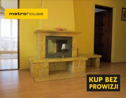 Mieszkanie na sprzedaż, Kraków Olszanica, 144 m²