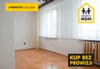 Mieszkanie na sprzedaż, Pabianice 20 Stycznia, 74 m²