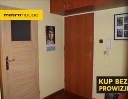 Mieszkanie na sprzedaż, Kraków Os. Bronowice Nowe, 41 m²