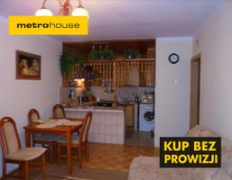 Mieszkanie na sprzedaż, Warszawa Rakowiec, 50 m²