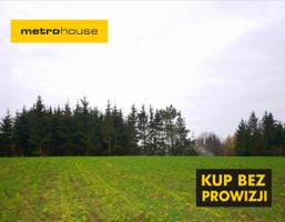 Działka na sprzedaż, Koniecwałd, 3000 m²