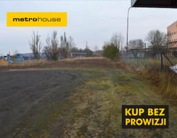 Działka na sprzedaż, Czerwonak, 4000 m²