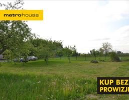 Działka na sprzedaż, Kobylniki, 728 m²