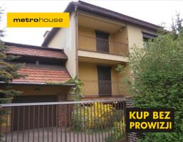 Dom na sprzedaż, Poznań Stare Miasto, 378 m²